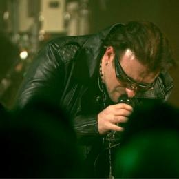 U2 Look a Likes Unplugged | Artiestenbureau JB Productions