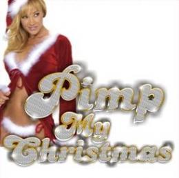 Pimp my Christmas inhuren of boeken | SintenKerst