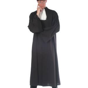 Advocaat kostuum Partyspecialist