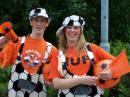 Foto van Voetbalpak | SintenKerst.nl