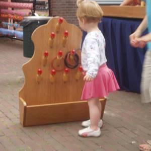 Foto van Ringenspel   Partyspecialist.nl