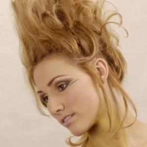 Hairstyling op Locatie boeken?