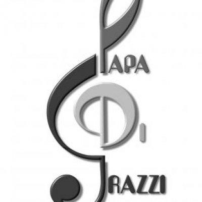Foto van Papa di Grazzi - Pretband | JB Productions