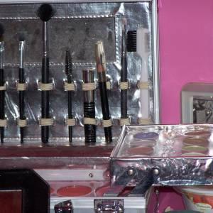 De Kids Beauty Salon inhuren
