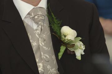 Fotoalbum van Bruidsarrangementen | SintenKerst.nl