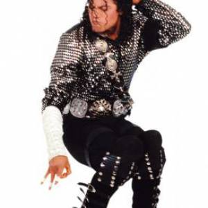Daimyo Jackson - Michael Jackson Imitator - Look a Like inhuren?