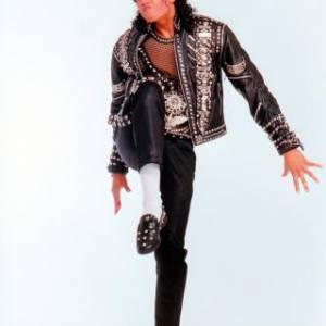 Daimyo Jackson - Michael Jackson Imitator - Look a Like inhuren of boeken?