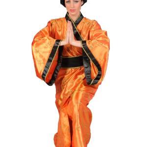 Chinese kostuum Partyspecialist