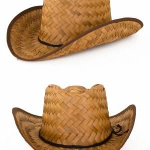 cowboyhoed Partyspecialist