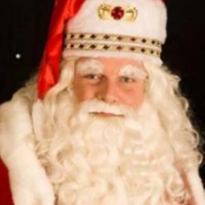 De Kerstman en zijn Vredesduiven boeken?