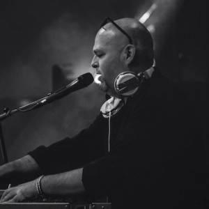 DJ René van Dalen inhuren