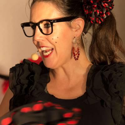 Sinterklaasshow Het Spaanse Sinterklaasfeest boeken of inhuren
