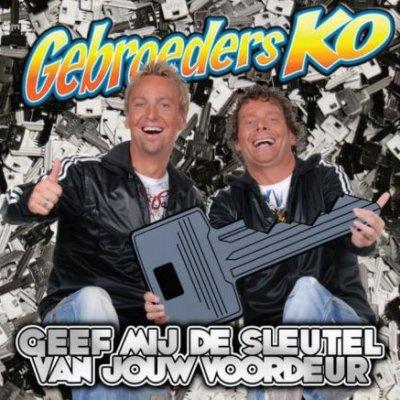 Foto van Gebroeders Ko | JB Productions