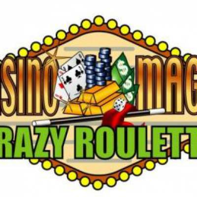 Fotoalbum van Casino Magic | Goochelshows.nl
