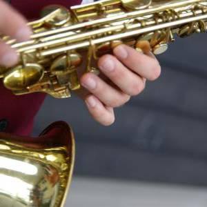 Dixie Duo Swing 'n Roll - muzikaal entertainment inzetten
