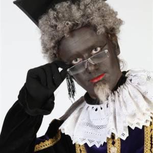 Professor Piet huren