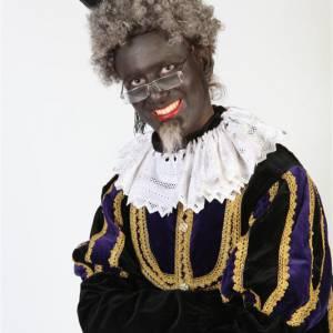 Prof Piet huren