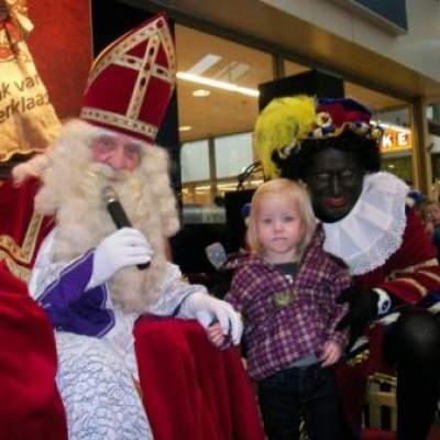 Praat Piet Jeronimo boeken of inhuren?