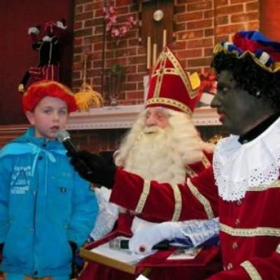 Praat Piet Jeronimo inzetten of boeken?