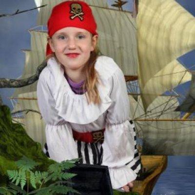 Foto van Tover Fotografie | Kindershows.nl
