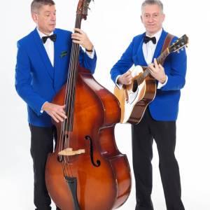 De Muzikale Gasten - Duo boeken?