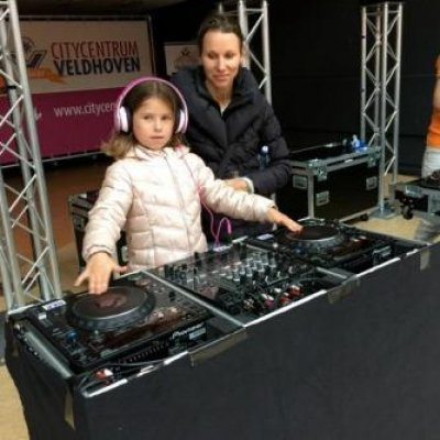 Foto van DJ School on Tour -  DJ Workshop voor kinderen | JB Productions