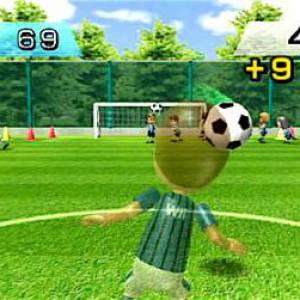 Wii en Kinect Game Arena inhuren