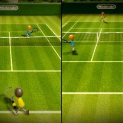 Fotoalbum van Wii en Kinect Game Arena | Attractiepret.nl