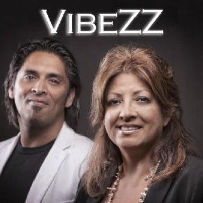 Foto van VibeZZ | JB Productions