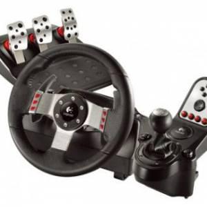 3D Race Simulatoren huren