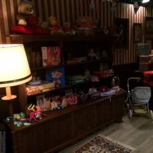 Het Huis van Sinterklaas inzetten of boeken?