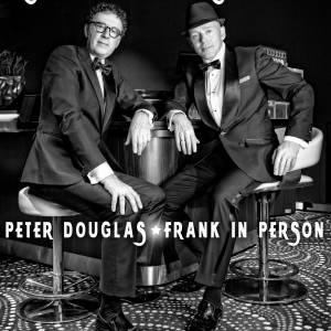 Foto van Sinatra meets Sinatra | JB Productions