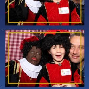 Sinterklaasfeest Selfies & Fotograaf inzetten?