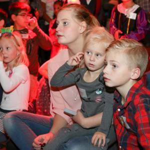 Sinterklaasfeest Selfies & Fotograaf inhuren of inzetten?