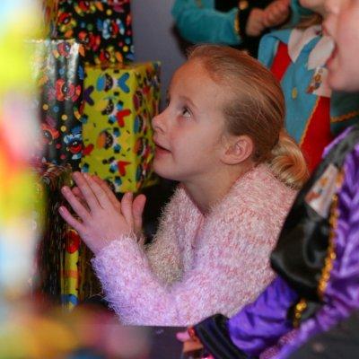 Fotoalbum van Sinterklaasfeest Selfies & Fotograaf | Sinterklaasshow.nl