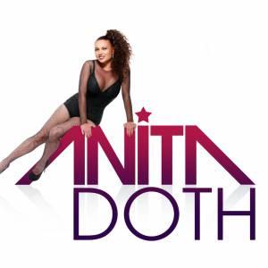 Anita Doth boeken?