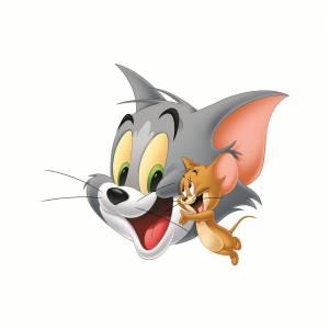 Meet & Greet Tom & Jerry huren