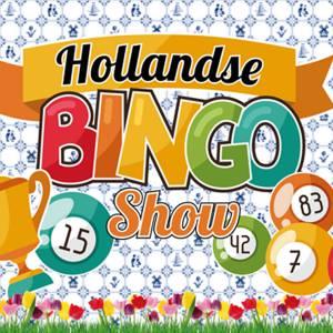 Foto van Hollandse Bingo Show | JB Productions