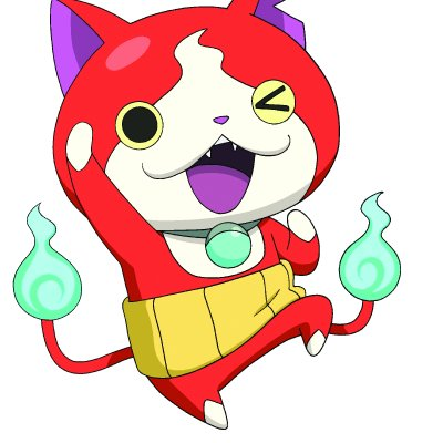 Foto van Meet & Greet Jibanyan - Yo-kai Watch | JB Productions