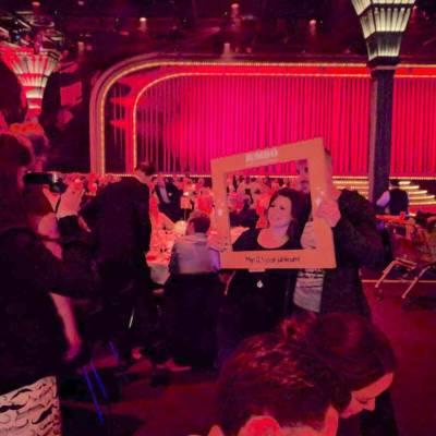 Fotoalbum van Instax Party Crew - Dé nieuwe polaroid | Attractiepret.nl