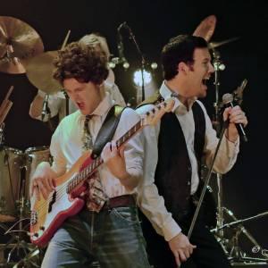 Boeken Queen Forever - band