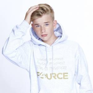 Ian uit Fource