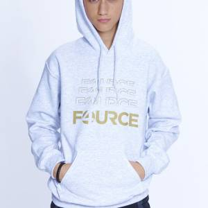 Max uit Fource