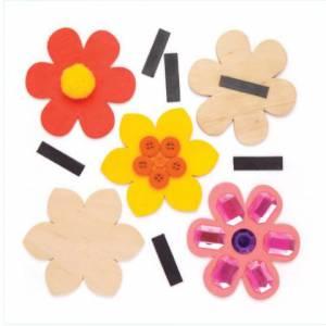 Kids Workshop - Magneten Maken boeken