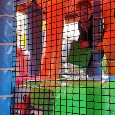 Foto van Nick Jr. Playtrailer | Attractiepret.nl