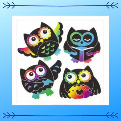 Kids Workshop - Dieren Magneten Maken huren