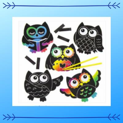 Kids Workshop - Dieren Magneten Maken boeken?