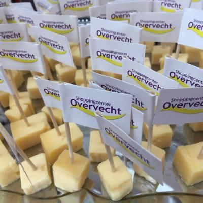 Oud-Hollandse Kaasmeisjes boeken of huren