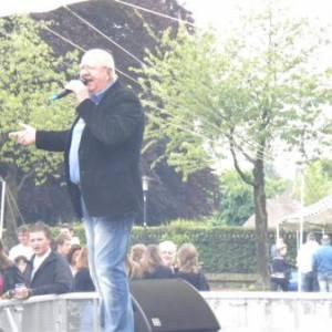 Henk Wijngaard boeken