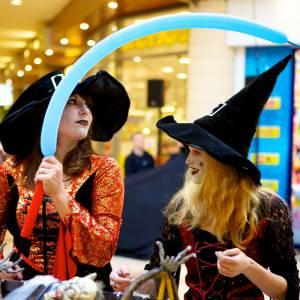 Magische Kids Surprise Car inhuren?